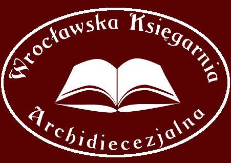 Księgarnia Archidiecezjalna